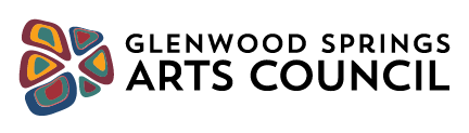 Glenwood Springs Arts Council